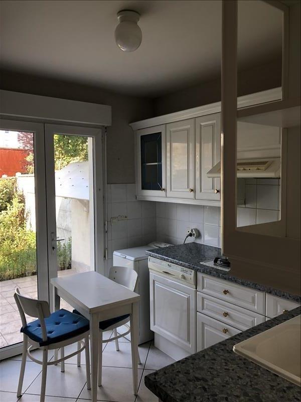 Sale house / villa Le bouscat 379000€ - Picture 2