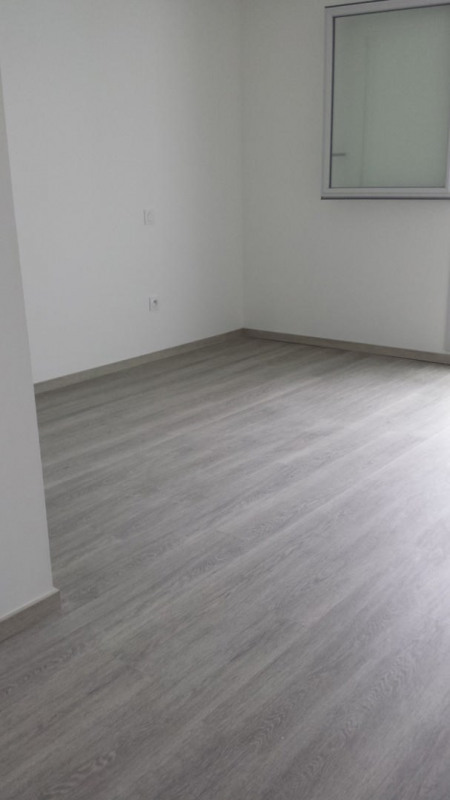 Location appartement Blagnac 630€ CC - Photo 4