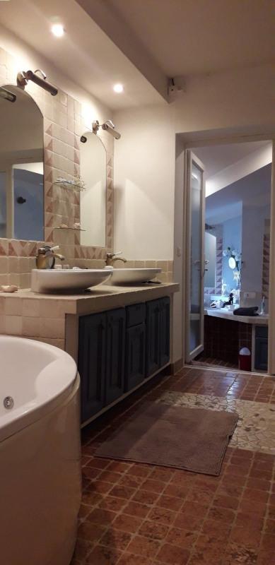 Vente maison / villa Villefranche de lauragais 399000€ - Photo 8