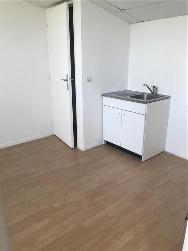 Rental empty room/storage Epinay sur orge 895€ HT/HC - Picture 4