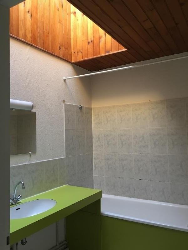 Location maison / villa Castanet tolosan 675€ CC - Photo 9