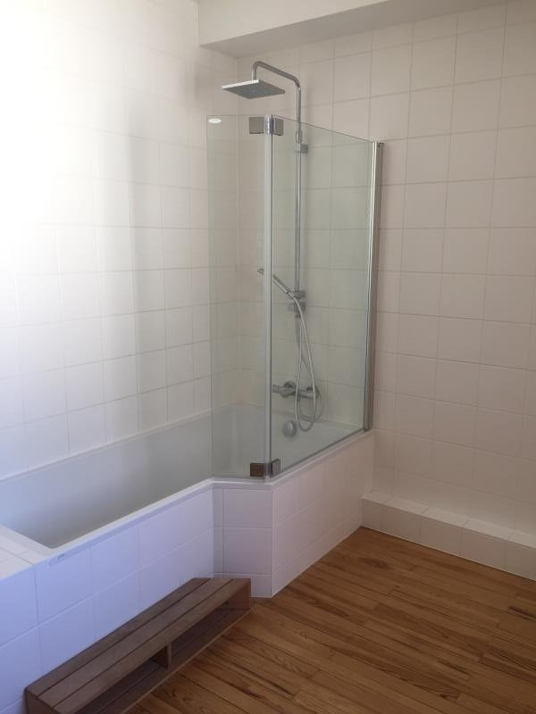 Rental apartment Strasbourg 996€ CC - Picture 9