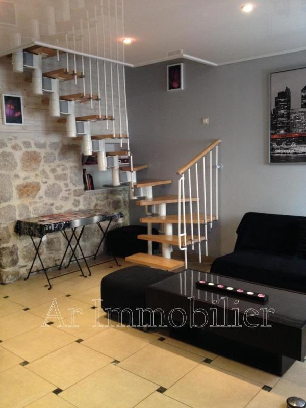Sale house / villa Palavas les flots 306000€ - Picture 2