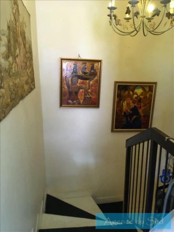 Location appartement Cassis 850€ CC - Photo 1