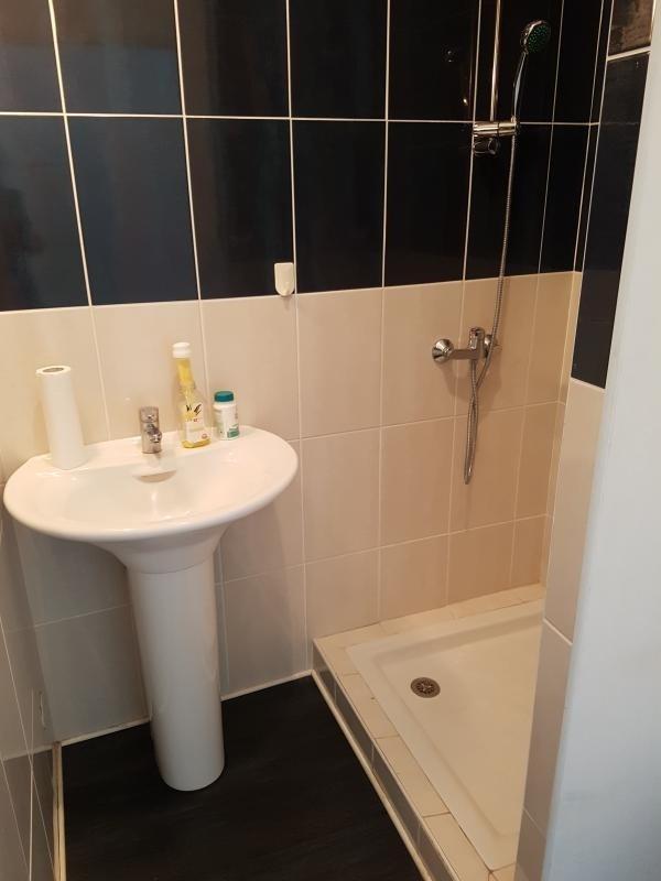 Vente appartement St paul 146000€ - Photo 9