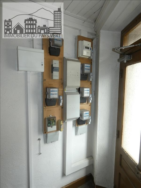 Vente immeuble Polminhac 64000€ - Photo 5