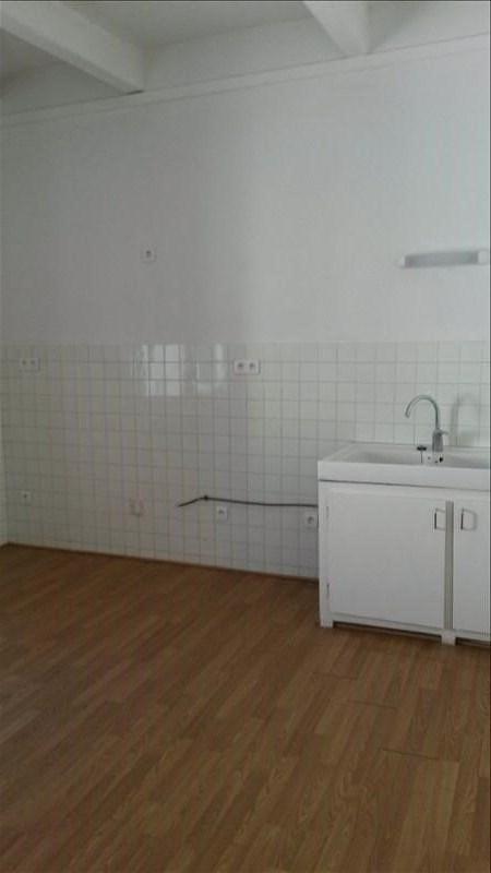 Location appartement Vergeze 637€ CC - Photo 2