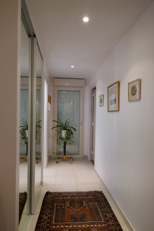 Vente de prestige maison / villa Grange l eveque 572000€ - Photo 29