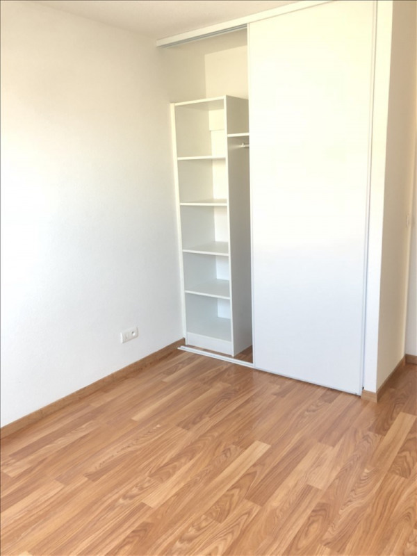 Location appartement Hurtigheim 730€ CC - Photo 3