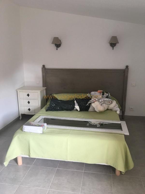 Lijfrente  appartement Toulon 30000€ - Foto 3