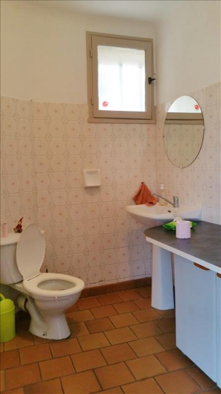 Location maison / villa Aurons 1271€ CC - Photo 4