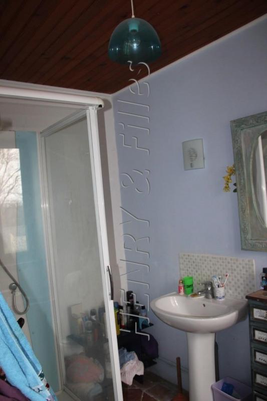 Sale house / villa Gimont 5 km 174000€ - Picture 10