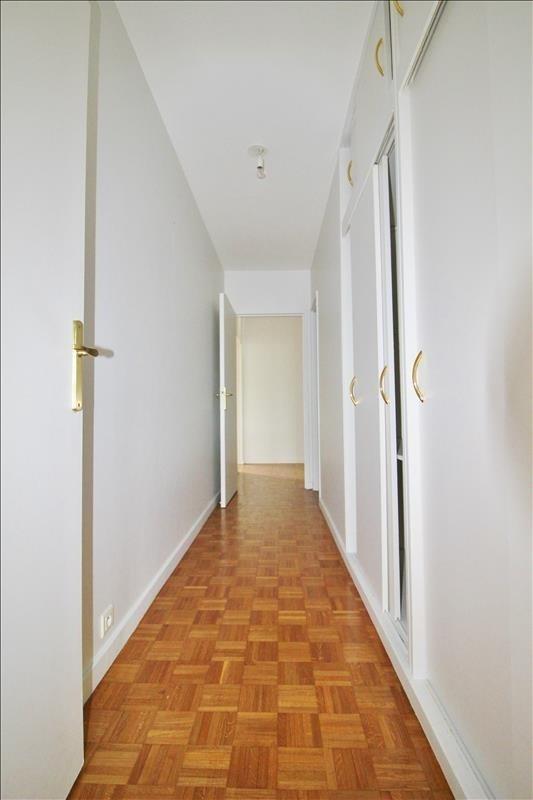 Sale apartment Le vesinet 750000€ - Picture 11
