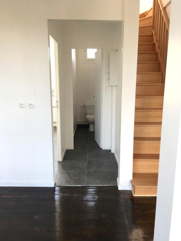 Venta  apartamento Montreuil 520000€ - Fotografía 18