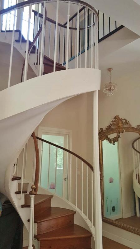 Immobile residenziali di prestigio casa Bagneres de luchon 549000€ - Fotografia 10
