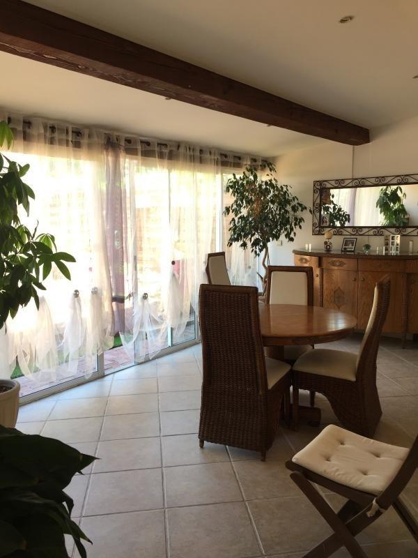 Sale house / villa Perpignan 262000€ - Picture 5