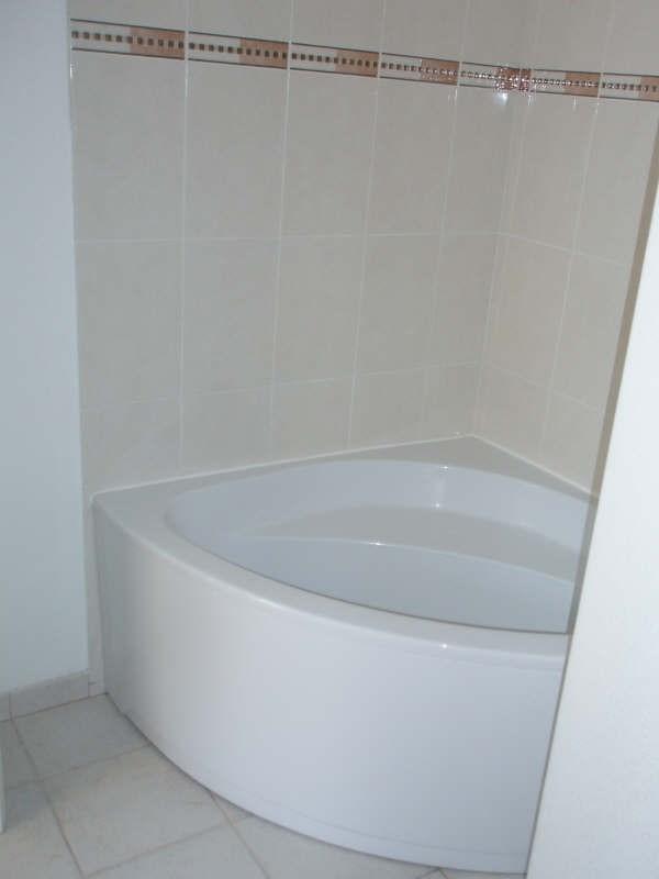 Location appartement Lambesc 1085€ CC - Photo 6
