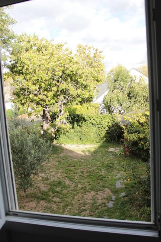 Vente maison / villa Angers 248000€ - Photo 10