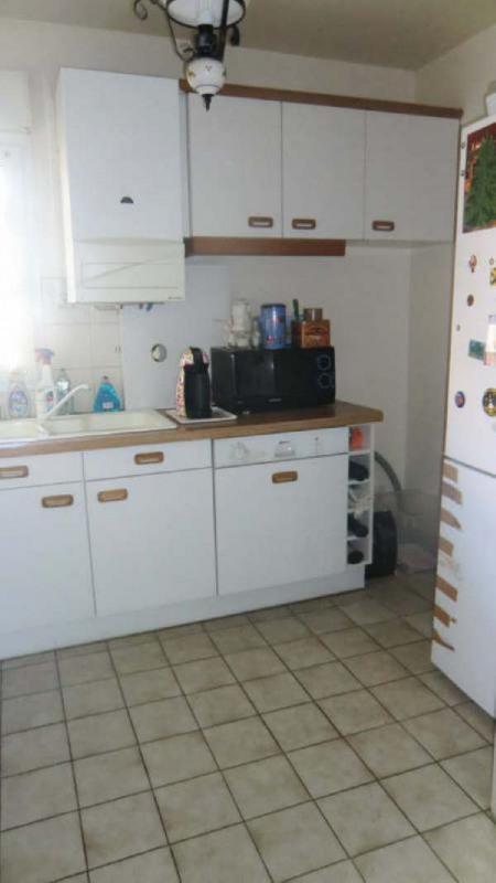 Location appartement Ermont 882€ CC - Photo 5