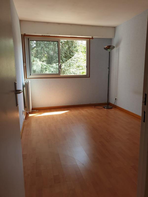 Sale apartment Le plessis robinson 325500€ - Picture 5