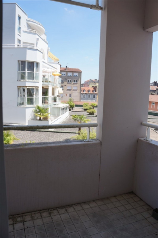 Location appartement Pau 515€ CC - Photo 3