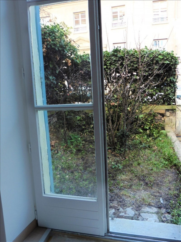Location appartement St germain en laye 800€ CC - Photo 8