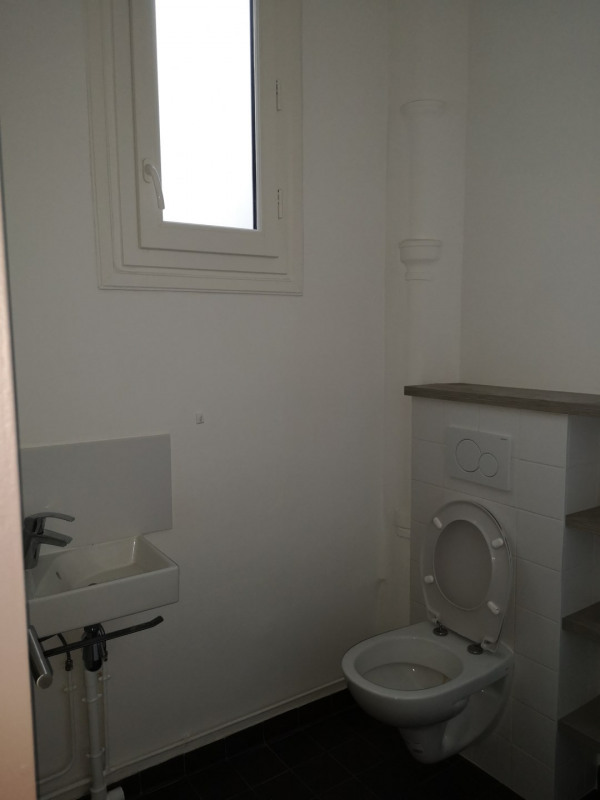 Location appartement Paris 8ème 2 080€ CC - Photo 7