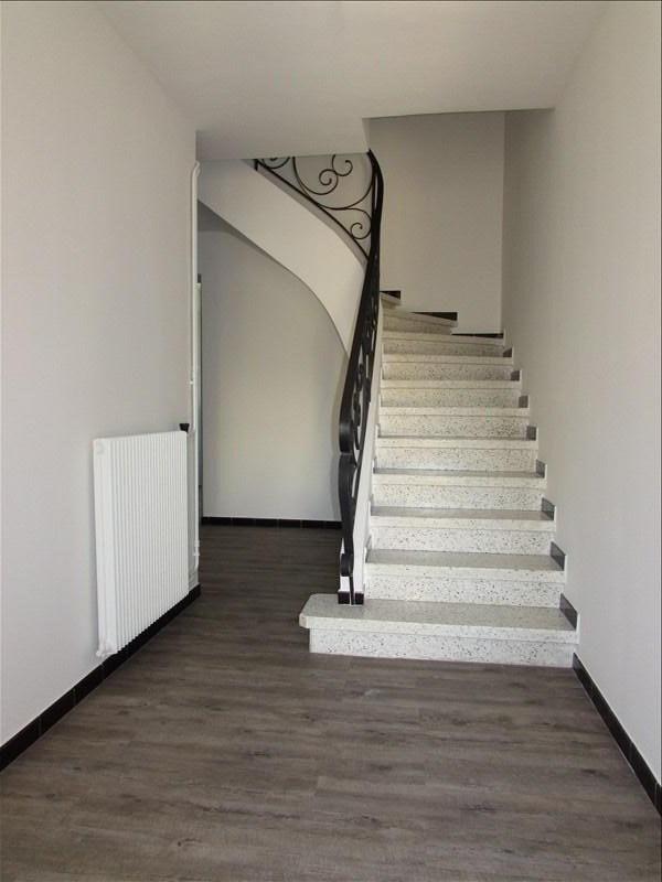 Venta  casa Beziers 178000€ - Fotografía 5