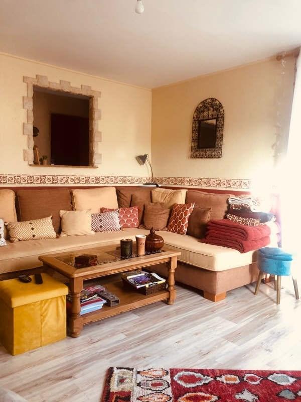 Sale house / villa Soufflenheim 232000€ - Picture 4