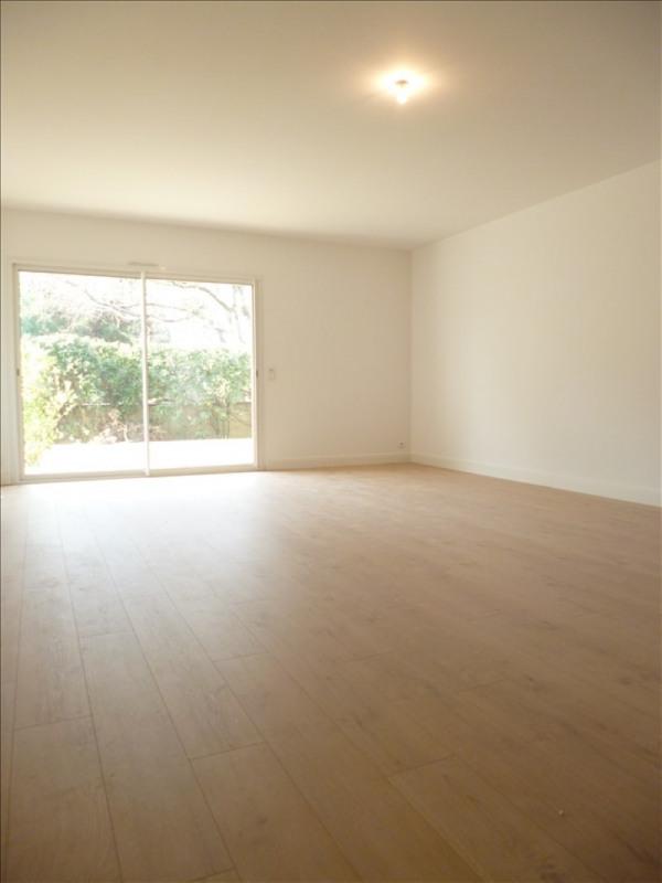 Vente de prestige appartement Pyla sur mer 665000€ - Photo 5
