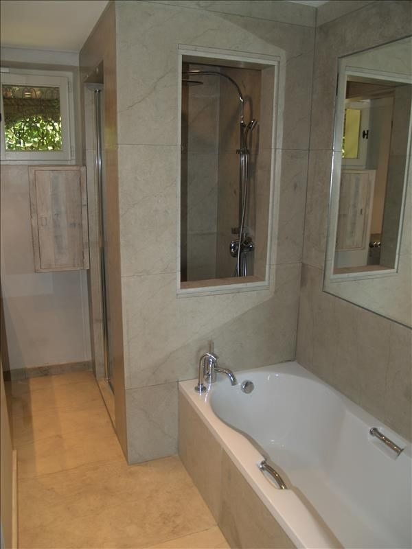 Deluxe sale house / villa Les issambres 990000€ - Picture 9