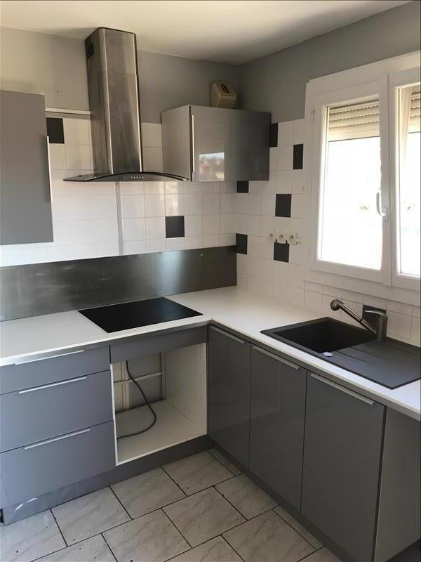 Vente appartement Toulon 255 000€ - Photo 5