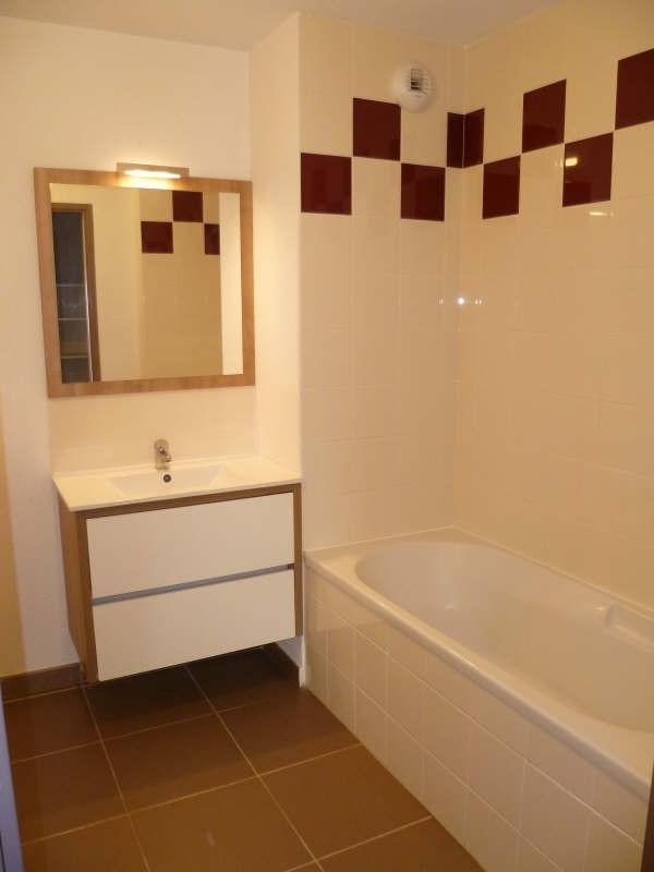 Location appartement Sete 658€ CC - Photo 4