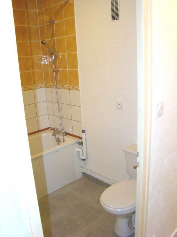 Location appartement Saint-julien-en-genevois 650€ CC - Photo 10