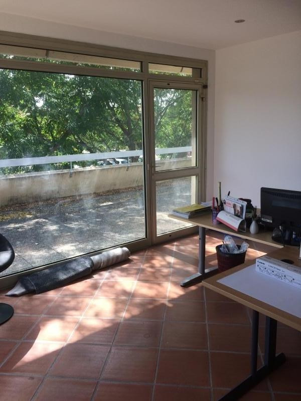 Rental office Les angles 900€ HT/HC - Picture 1