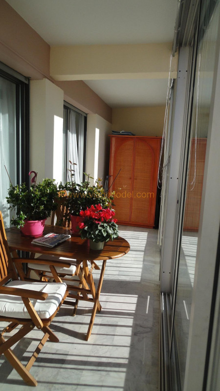 Life annuity apartment Saint-raphaël 163 000€ - Picture 6