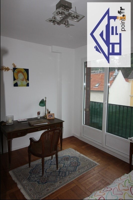 Vente appartement Etang la ville 315 000€ - Photo 9