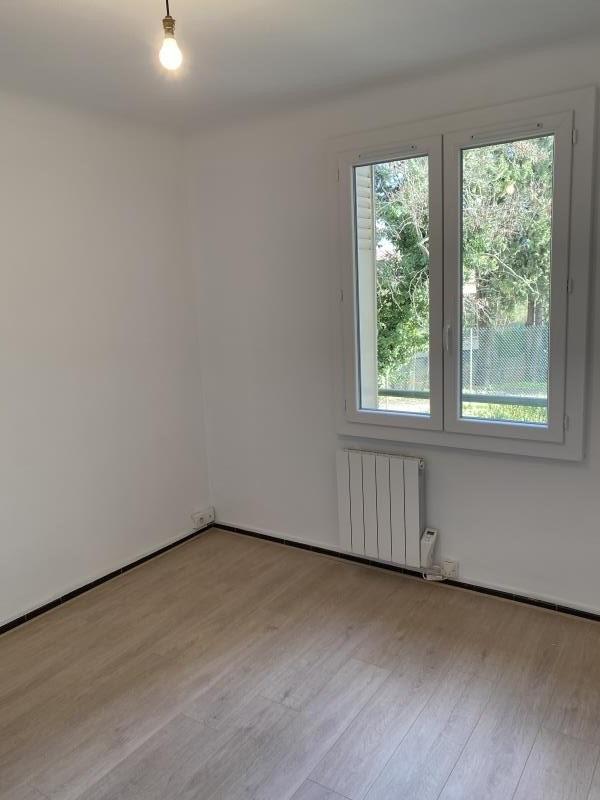 Location appartement Aix en provence 980€ CC - Photo 8
