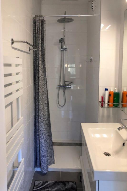 Sale apartment Juan-les-pins 330000€ - Picture 7
