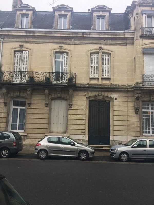 Vente appartement Perigueux 345 000€ - Photo 1