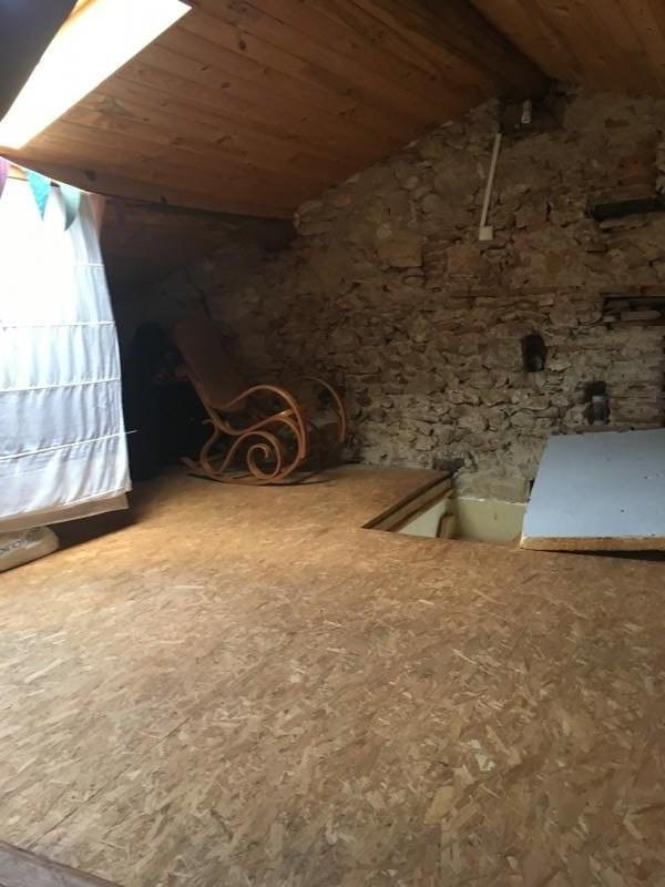 Vente maison / villa Layrac 115000€ - Photo 10