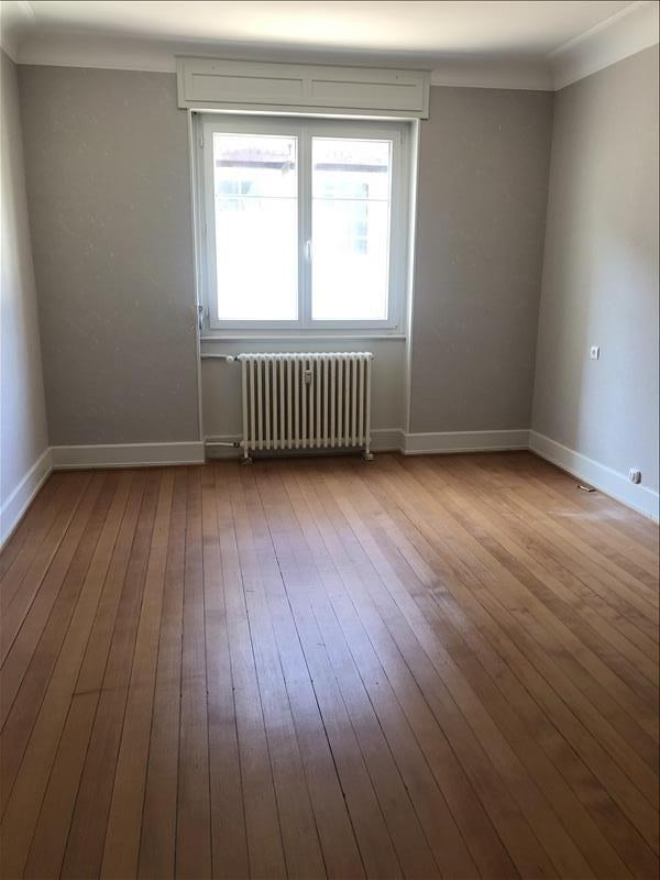 Location appartement Strasbourg 860€ CC - Photo 4