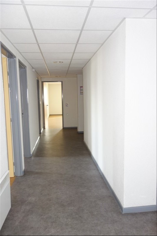 Location bureau St andre de cubzac 110€ HT/HC - Photo 10