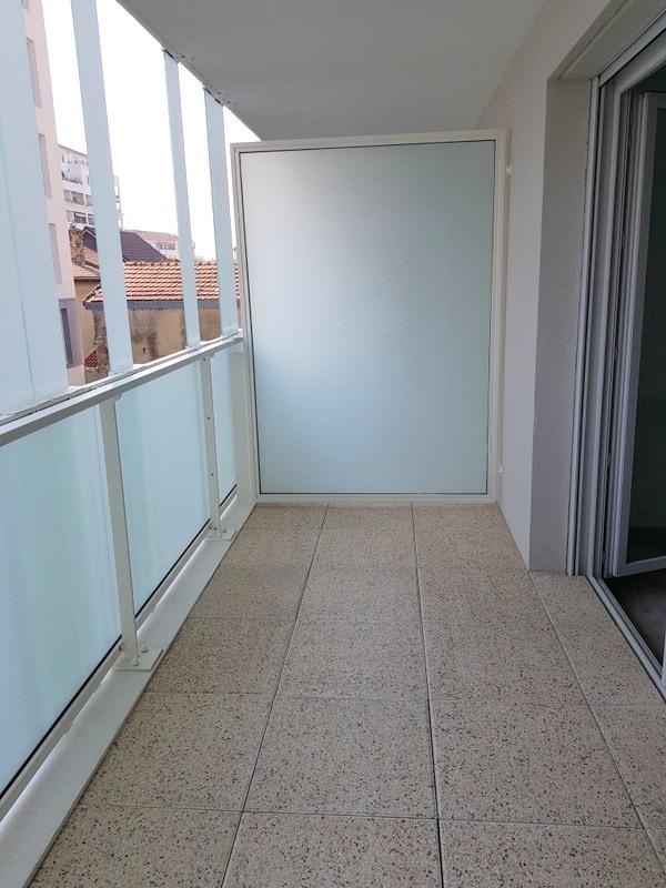 Rental apartment Villeurbanne 980€ CC - Picture 5
