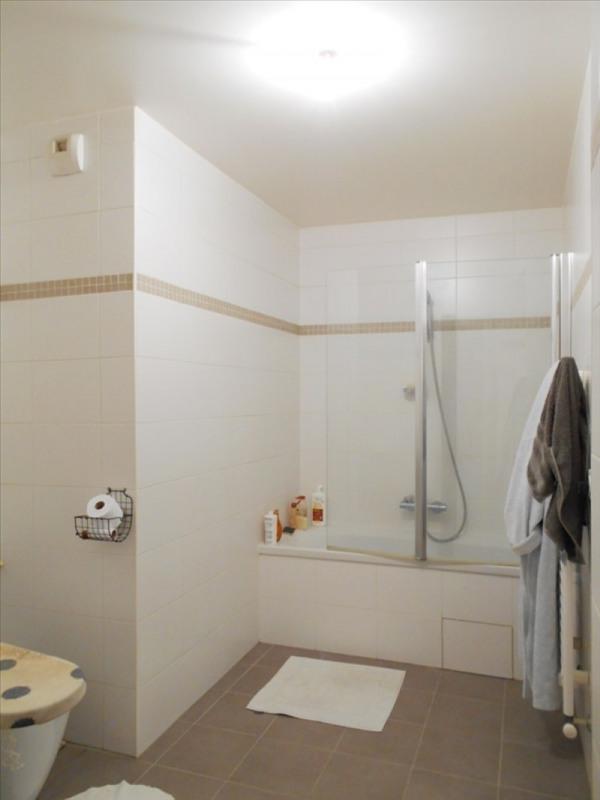 Rental apartment Maisons-laffitte 759€ CC - Picture 3