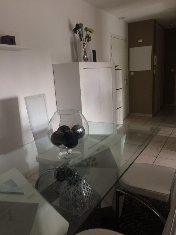 Vente appartement Toulouse 192 000€ - Photo 7