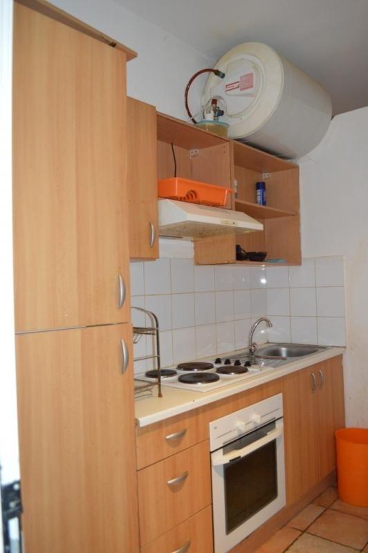 Location appartement Bastia 430€ CC - Photo 5