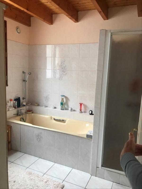 Sale house / villa La tranche sur mer 284100€ - Picture 13