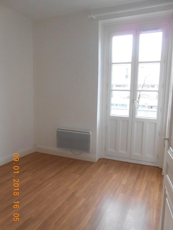 Location appartement Villeurbanne 813€ CC - Photo 8