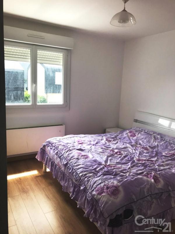 Sale house / villa Herouville st clair 217000€ - Picture 6